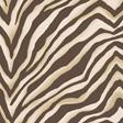 Ralph Lauren Terranea Zebra Java Tyg