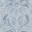 Designers Guild Angelique Damask Indigo