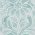 Designers Guild Angelique Damask Jade Tapet