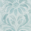 Designers Guild Angelique Damask Jade