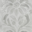 Designers Guild Angelique Damask Stone