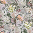 Designers Guild Delft flower Grande Tuberose