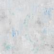 Designers Guild Impasto Azure Tapet