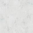 Designers Guild Impasto Celadon