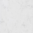 Designers Guild Impasto Chalk
