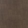 Designers Guild Sakiori Chestnut Tapet