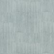 Designers Guild Sakiori Steel Tapet
