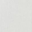 Designers Guild Sashiko Chalk Tapet
