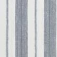 William Yeoward Scillo Charcoal Tapet