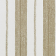 William Yeoward Scillo Cinnamon Tapet