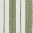 William Yeoward Scillo Sage Tapet