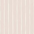 Cole & Son Marquee Stripe Tapet