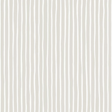 Cole & Son Croquet Stripe