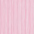 Cole & Son Croquet Stripe Tapet