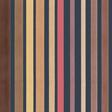 Cole & Son Carousel Stripe