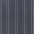 Ralph Lauren Langford Chalk Stripe Navy