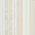 Ralph Lauren Monteagle Stripe Cream Tapet