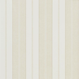 Ralph Lauren Monteagle Stripe Cream