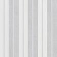 Ralph Lauren Monteagle Stripe Light Grey Tapet