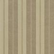Ralph Lauren Monteagle Stripe Tobacco Tapet
