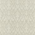 Ralph Lauren Speakeasy Damask Cream