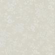 Ralph Lauren Teabowl Calico Cream