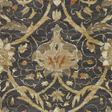William Morris & co Montreal Charcoal/Bronze Tapet