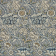 William Morris & co Wandle Blue/Stone