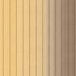 Missoni Vertical Stripe