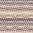 Missoni Zig Zag Multicolore