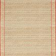 William Morris & co Morris Bellflowers