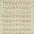 William Morris & co Morris Bellflowers Tyg