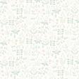 Boråstapeter Strawberry Field