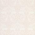 William Morris & co Pure Brer Rabbit Faded Sea Pink
