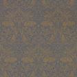 William Morris & co Pure Brer Rabbit Ink / Gold Tapet