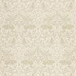 William Morris & co Pure Brer Rabbit Linen