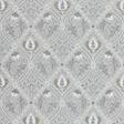 William Morris & co Pure Trellis Lightish Grey