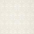 William Morris & co Pure Brer Rabbit Weave