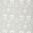 William Morris & co Pure Honeysuckle & Tulip Print