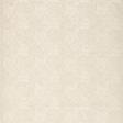 William Morris & co Pure Marigold Print