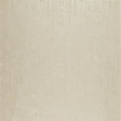 Ralph Lauren Brandt Geometric Cream