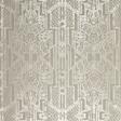 Ralph Lauren Brandt Geometric Pearl Grey