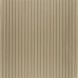 Ralph Lauren Carlton Stripe Bronze