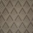 Ralph Lauren Jazz Age Geometric Bronze