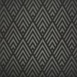 Ralph Lauren Jazz Age Geometric Charcoal
