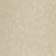 Ralph Lauren L Oasis Cream