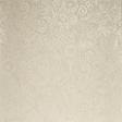 Ralph Lauren L Oasis Pearl