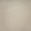 Ralph Lauren Swingtime Herringbone Pearl