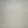 Ralph Lauren Swingtime Herringbone Pearl Grey