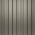 Ralph Lauren Trevor Stripe Charcoal